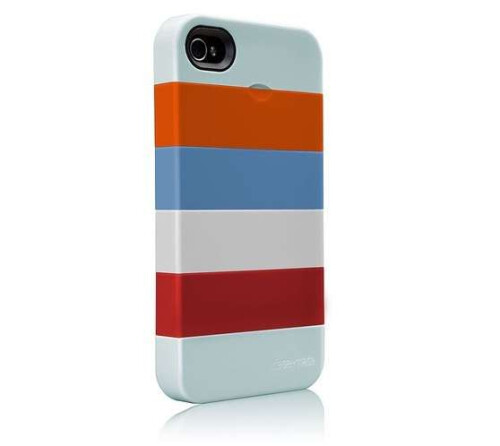Case-Mate iPhone Stacks Case