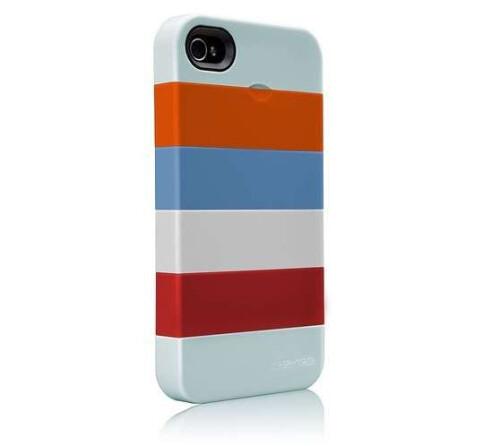 Case-Mate iPhone Stacks Case