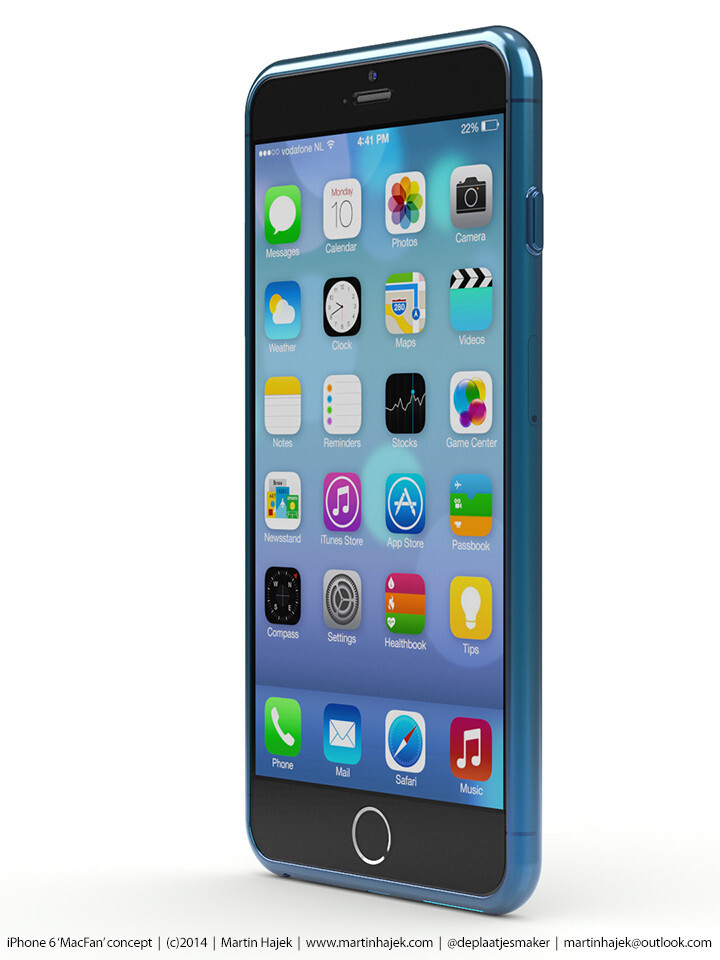 iphone 7 for dummies pdf