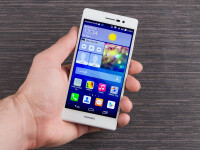 Huawei-Ascend-P7-Review005