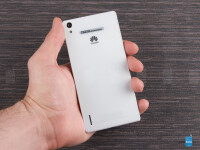 Huawei-Ascend-P7-Review006