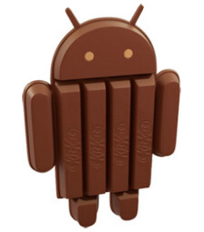 New list of Samsung handsets that are upgradeable to Android KitKat excludes the Galaxy S3 GT-I9300