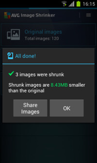 shrink-and-share-5