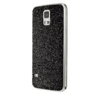 Swarovski-for-Samsung-Collection-announced-02.jpg