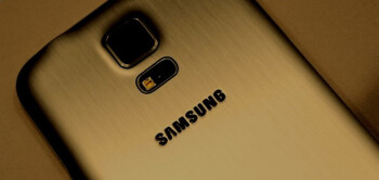 Samsung Galaxy S5 Prime alleged first picture appears, but we remain doubtful