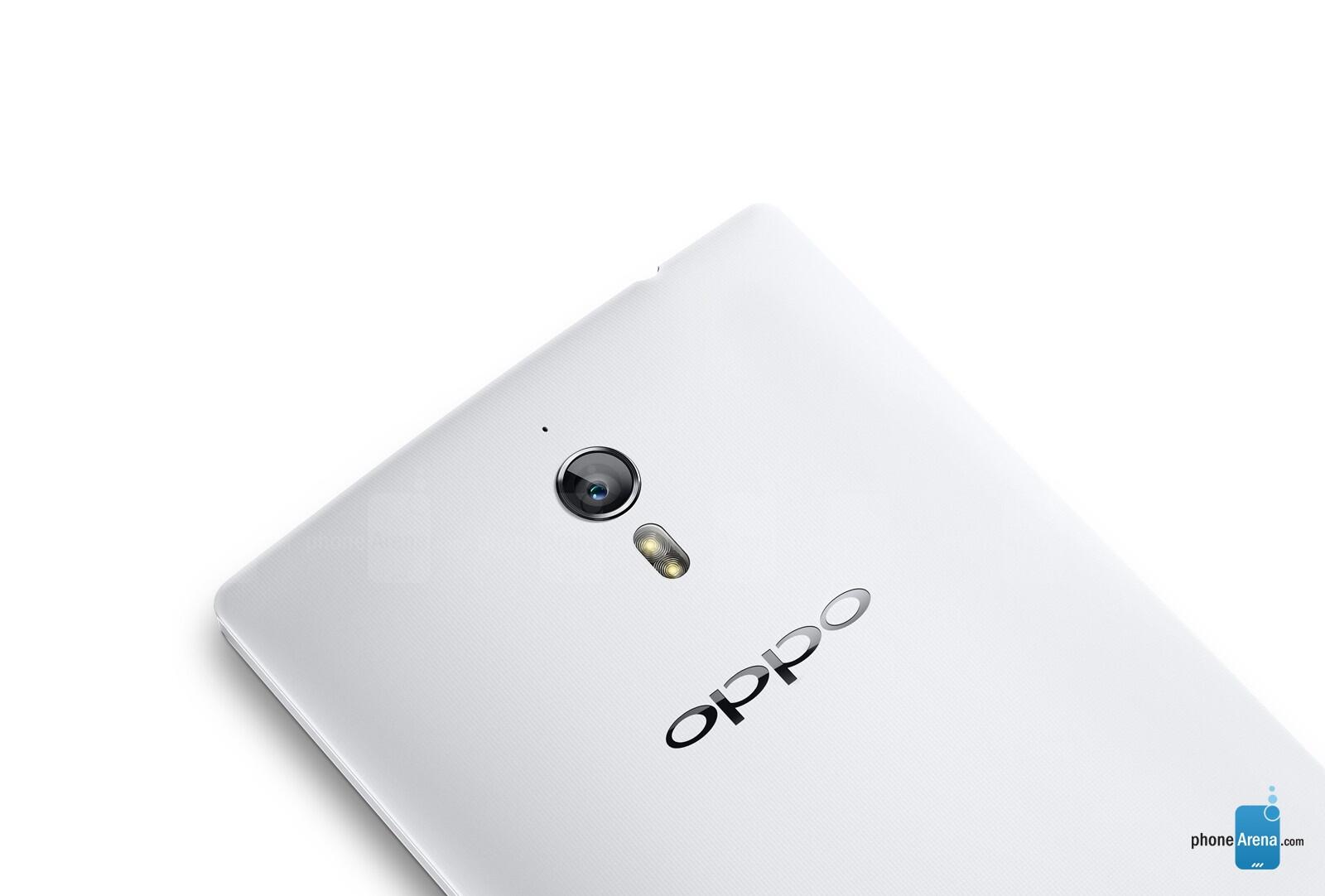 Oppo find 7a deals