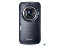Samsung-Galaxy-K-zoom-3