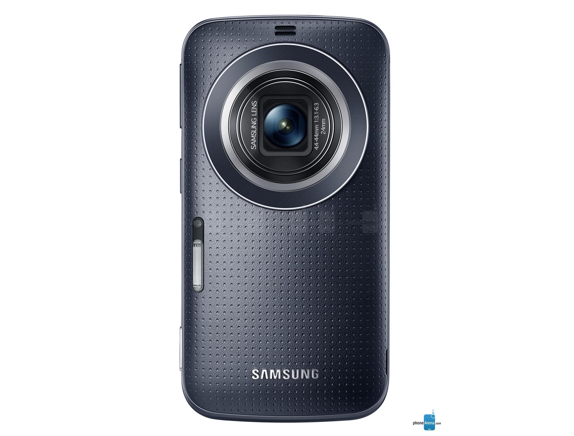 Samsung-Galaxy-K-Zoom.jpg