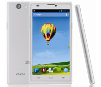 ZTE-Blade-L2-Android-Europe-launch-01.png