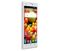 ZTE-Blade-L2-Android-Europe-launch-02.png