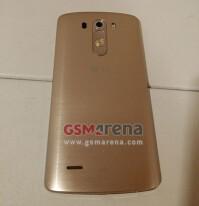 LG-G3-gold-leak-02