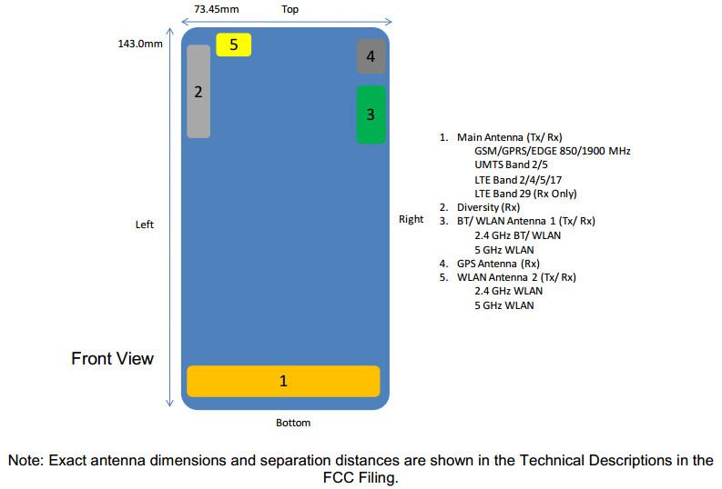 galaxy s4 active manual pdf