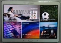 Samsung-Galaxy-Tab-S-105-AMOLED-leaked-01