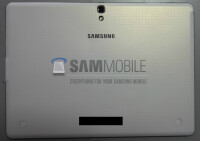 Samsung-Galaxy-Tab-S-105-AMOLED-leaked-02