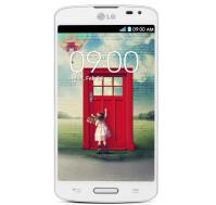 LG-F70-LTE-global-launch-02