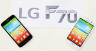LG-F70-LTE-global-launch-04