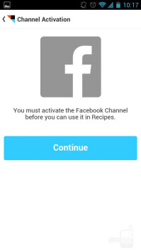 IFTTT-for-Android-11