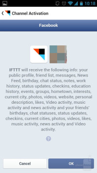 IFTTT-for-Android-12