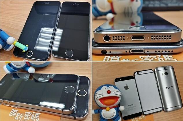 iphone 6 ?