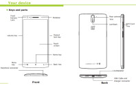 OnePlus-One-FCC-User-Manual-LTE-06.png