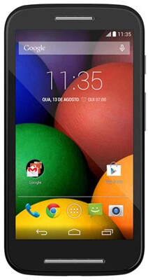 "Motorola teases the new Moto E, ""Goodbye Flip Phone"" hashtag included"