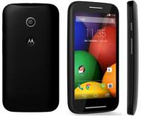 Motorola-Moto-E-teaser-04