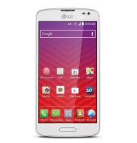 LG-Volt-Virgin-Mobile-available-01