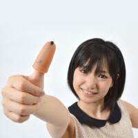 Finger-enlarger-smartphone-stylus-Japan-01