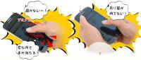 Finger-enlarger-smartphone-stylus-Japan-05
