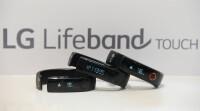 LGLifebandTouch5B201405131445090795D