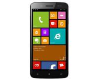 Microsoft-Windows-Phone-81-Prestigio-01