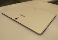 Samsung-Galaxy-Tab-S-105-SMT800-FCC-photos-03