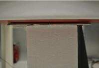Samsung-Galaxy-Tab-S-105-SMT800-FCC-photos-04