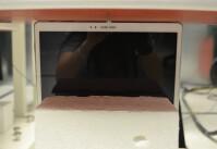 Samsung-Galaxy-Tab-S-105-SMT800-FCC-photos-05
