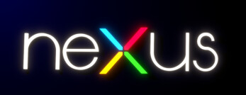 Nexus 6 and Nexus 8 names appear in Chromium code
