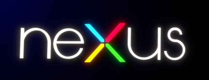 Nexus 6 and Nexus 8 names appear in Chromium code