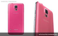 Samsung-Galaxy-S5-pink-Japan-01