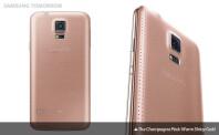 Samsung-Galaxy-S5-pink-Japan-02