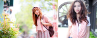 Samsung-Galaxy-S5-pink-Japan-03