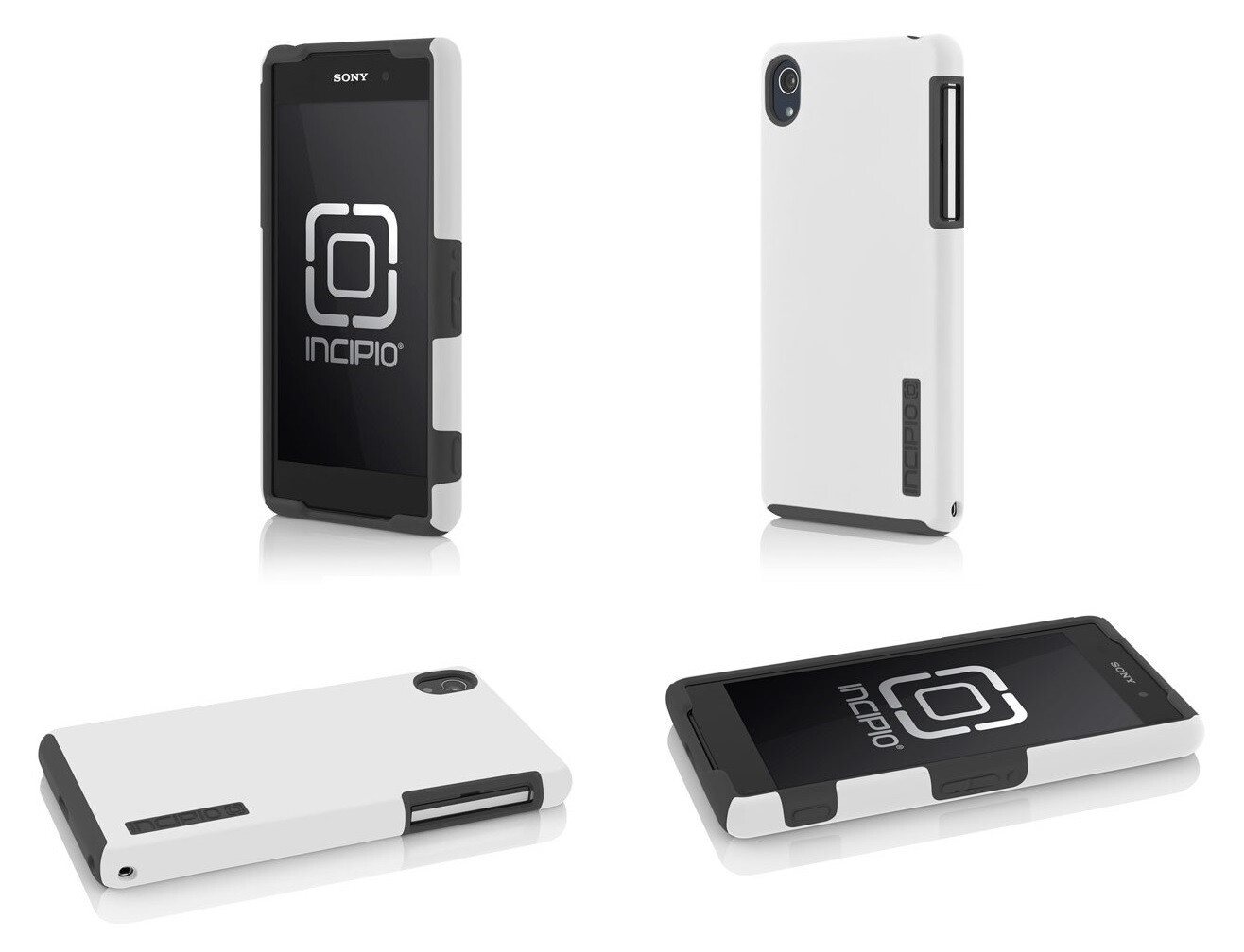Xperia T Cover 12 great Sony Xperia Z2 cases