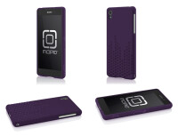 Sony-Xperia-Z2-cases-covers-2