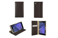 Sony-Xperia-Z2-cases-covers-5