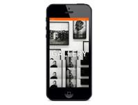 3030145-slide-20ds-screens4
