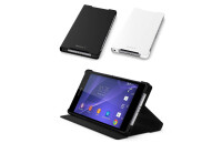 Sony-Xperia-Z2-cases-covers-3