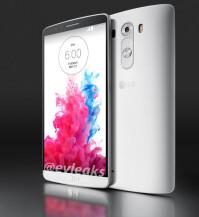 LG-G3-new-press-images-lock-screen-02.png