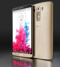 LG-G3-new-press-images-lock-screen-03.png