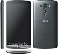 LG-G3-new-press-images-lock-screen-05.png