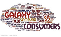 Samsung-Galaxy-S5-announcement-key-words-1