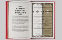 Microsoft-Nokia-One-book-02