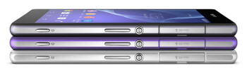 Sony Xperia Z2 review Q&A: ask your questions here